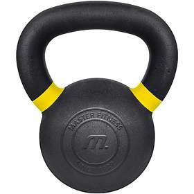 Master Fitness Kettlebell BC Edition 16kg
