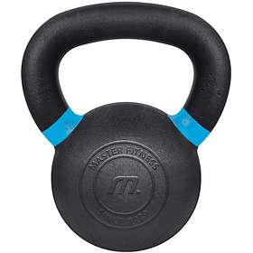 Master Fitness Kettlebell BC Edition 18kg