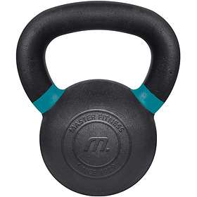 Master Fitness Kettlebell BC Edition 20kg