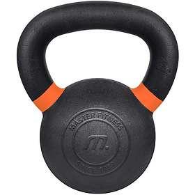 Master Fitness Kettlebell BC Edition 28kg