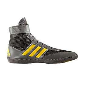 Adidas Combat Speed V (Herr)