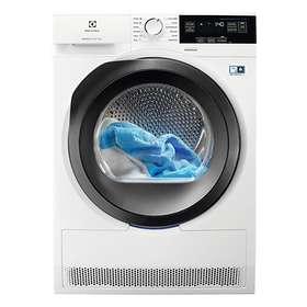 Electrolux PerfectCare 900 EW9H3825RA (Blanc)