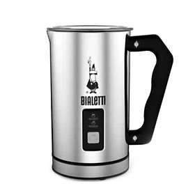 Bialetti Hot And Cold