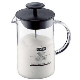 Bodum Latteo 0,25l