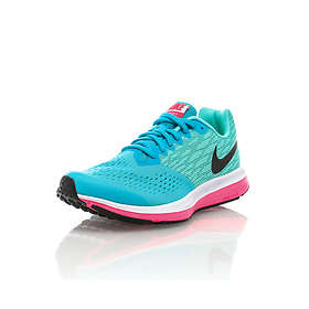 Nike Zoom Winflo 4 GS (Unisex)