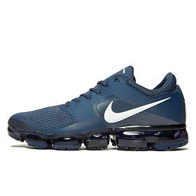 new product 6e749 9c020 Nike Air VaporMax Mesh (Homme)