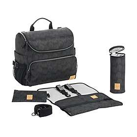 Lässig 4Family Casual All A Round Backpack