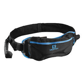 Salomon S/Race Insulated Belt Set 1.5L