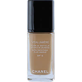 Chanel Vitalumiere Foundation 30ml