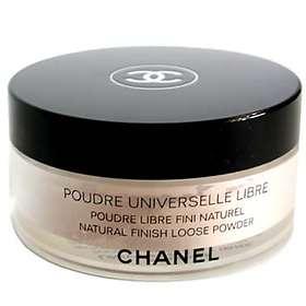 Chanel Poudre Universelle Libre 30g