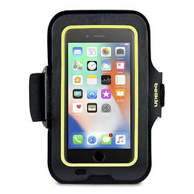 Belkin Sport-Fit Armband for iPhone 6/6s/7/8