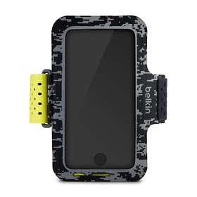 Belkin Sport-Fit Pro Armband for iPhone 6 Plus/6s Plus/7 Plus/8 Plus