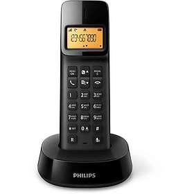 Philips D1401 (D140)