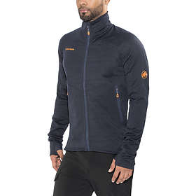 Mammut Eiswand Guide ML Jacket (Men's)