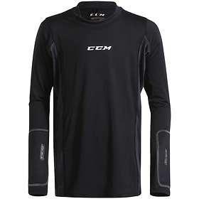 CCM 360 Compression LS Shirt (Herr)