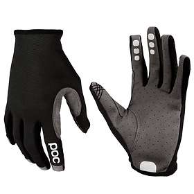 POC Resistance Enduro Glove (Unisex)