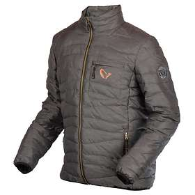 Savage Gear Simply Savage Lite Jacket (Herre)