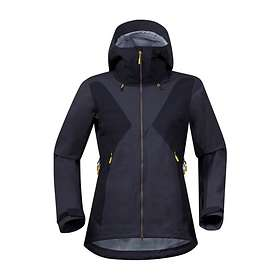 ca271a7f Best pris på Bergans Stranda Down Hybrid Jacket (Dame) Jakker ...