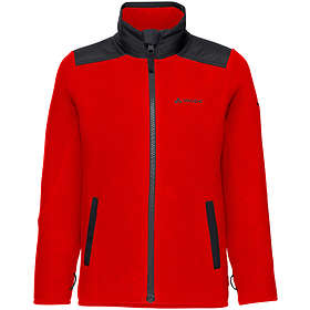 Vaude Racoon Fleece Jacket (Jr)