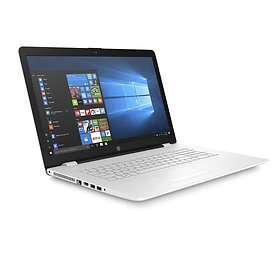HP 17-BS000nf