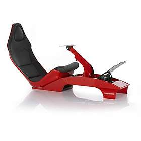 Playseat F1