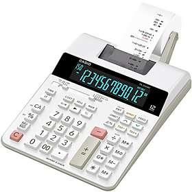 Casio FR-2650RC