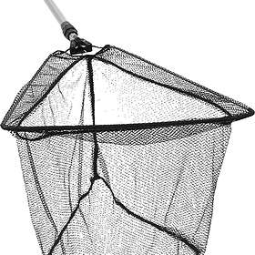 Kinetic Basic Telescopic Landing Net
