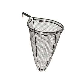Kinetic Magnetic Quick Release Rubber Coast Net