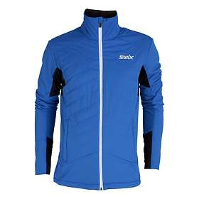 Swix PowderX Jacket (Herre)