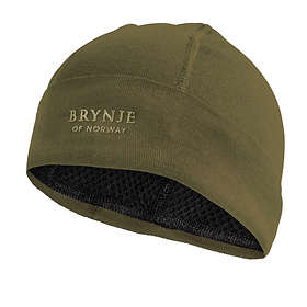 Brynje Arctic Tactical