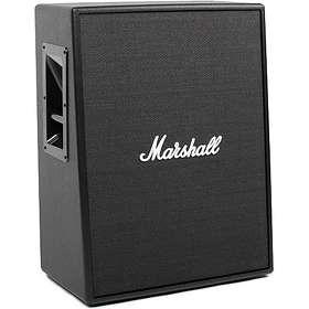 Marshall CODE 212