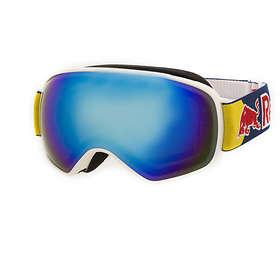 Spect Eyewear Red Bull Alley Oop