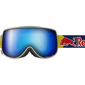 Spect Eyewear Red Bull Magnetron EON