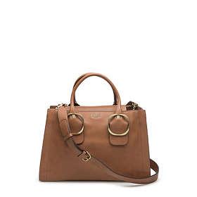 Guess Mooney Handbag (678407)