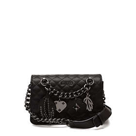 Find the best price on Guess Stassie Chain
