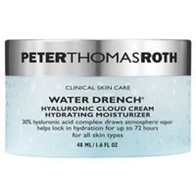 peter thomas roth prisjakt