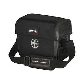 Red Cycling WP100 Pro II Handlebar Bag
