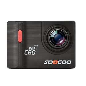 SOOCOO C60