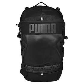 3569df1a3680 Find the best price on Puma Stance Backpack (074885)