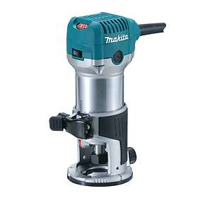 Makita RT0700CJ