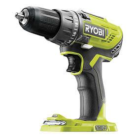 Ryobi R18DD3-0 (Utan Batteri)