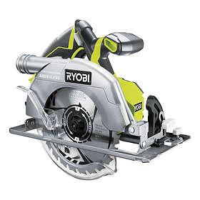 Ryobi R18CS7-0 (Utan Batteri)