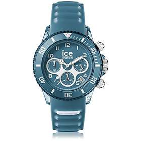 ICE Watch Aqua 012737