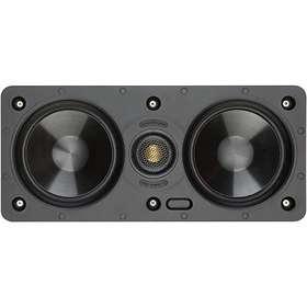 Monitor Audio Trimless W250 LCR (kpl)