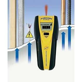 Zircon MultiScanner I320