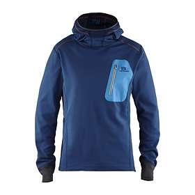 Elevenate Métailler Hood Jacket (Herre)