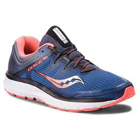 Find the best price on Saucony Guide ISO (Men s)  627451288