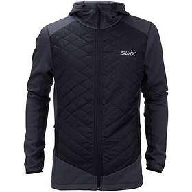 Swix Cirrus Hybrid Jacket (Herre)