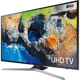 Samsung UE58MU6120