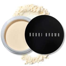 Bobbi Brown Retouching Loose Powder 8g